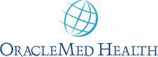 Oraclemed